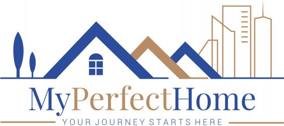 My perfect home find your perfect home for Find my perfect house
